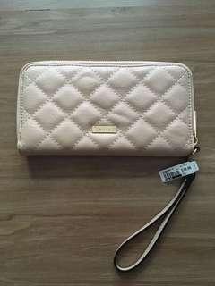 ALDO Wallet brand new