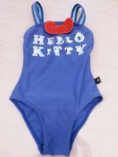 Arena Hello Kitty  Swimsuit