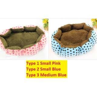 pet beds Instock bed house dog cat pet pets dogs cat beds bedding house mat pets pet