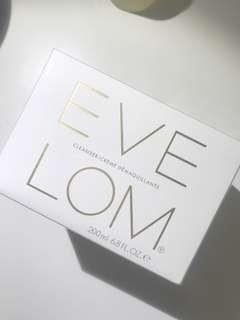 Evelom brand new