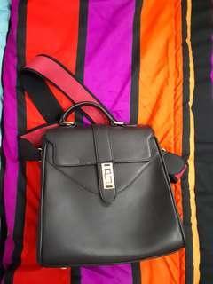 Tas fashion import bangkok