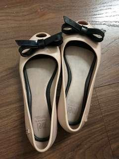 PL Melissa Shoes US12
