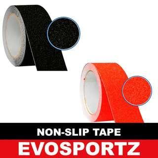 Non Slip Tape<13 November>