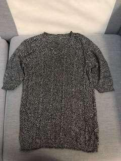 日本買男裝緊身 t shirt