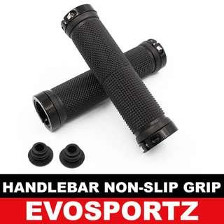 Non-Slip Grips for Bicycle/Scooter<13 November>