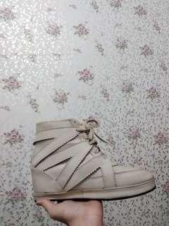 Wedges Sneakers Adorable Project