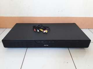 High Performance Soundbar Soundbase with Bluetooth
