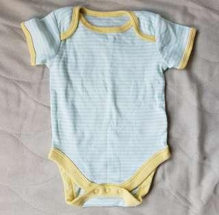 NEW mothercare 3-6m 夾衣 包平郵