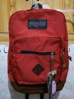 Jansport Right Pack Bag for Sale