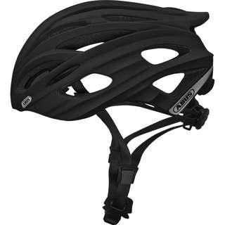 ABUS Helmet In-Vizz Black