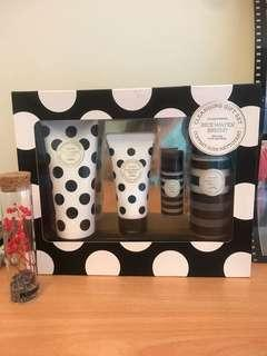 The Face Shop - gift set