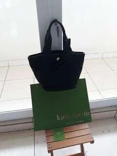 Kate Spade♤