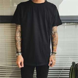 Gildan 76000 plain tshirt tee t-shirt