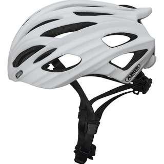 ABUS Helmet In-Vizz White