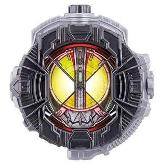 Kamen Rider Zi-O DX Ridewatch - Faiz