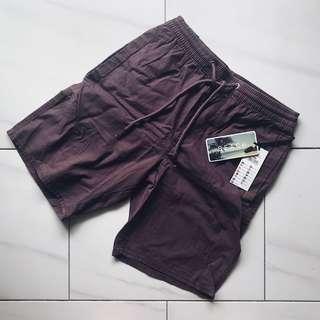 Cotton On Men Shorts