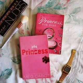 Princess Bundle