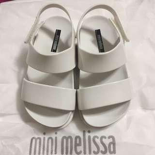 MINI MELISSA ( FREE SF)