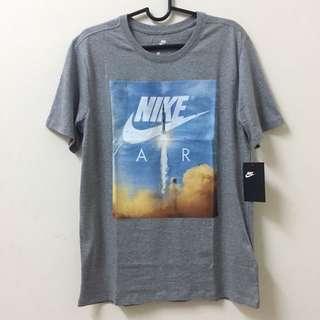 [ORI] Nike Air Rocket Tee