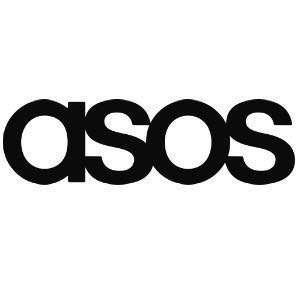 ASOS SPREE 10% OFF OR EXPRESS SHIPPING