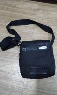 CTR Sling Bag