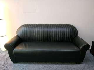 Sofa Couch (barely used!)