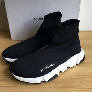 Balenciaga Speed Trainers sneakers
