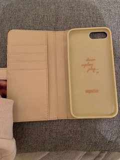 iPhone 7/8 Plus | Mimco Case