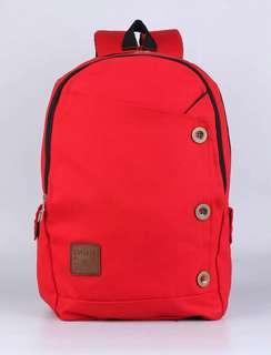 Tas Backpack - ST 033