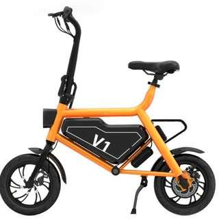 Xiaomi HIMO V1 Electric Scooter