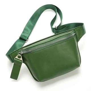 City Life USA Waist bag