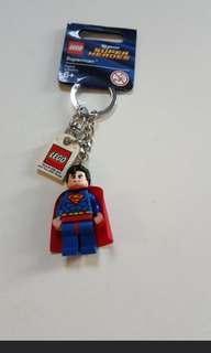 Lego 鎖匙扣