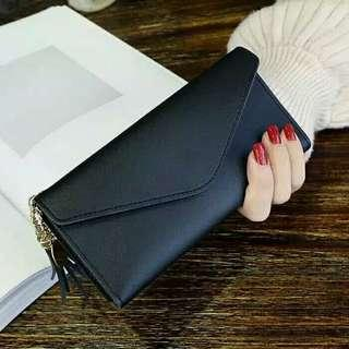 Wallet Fashion Import