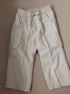 Children's Place Girl's  pants