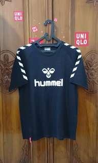 Hummel t'shirt