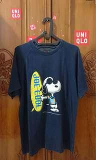 Joe cool (snoopy) t'shirt