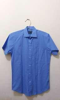 Kemeja The Collection by Debenhams size 15 size M fit to L
