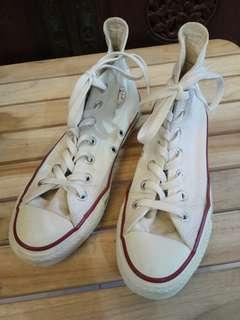 Converse ⭐ All Star. Authentic. Size 5 1/2
