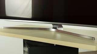 Samsung SUHD TV Stand (Premium)