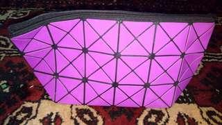 Pouch Like Bao2 Purple
