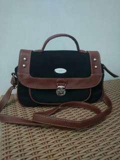 Tas selempang/sling bag Sophie
