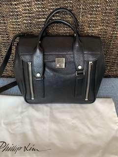 3.1 PHILLIP LIM Medium Pasha Satchel Bag
