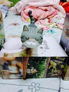 🚚 Cat beIIs猫鈴鐺