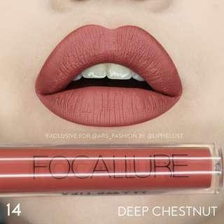 Lipcream focallure