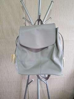 Brand new seed backpack