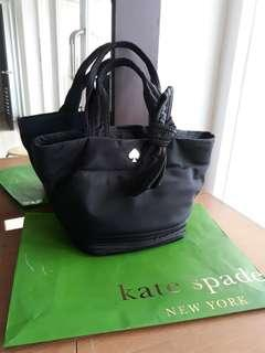 Kate Spade♤ Authentic