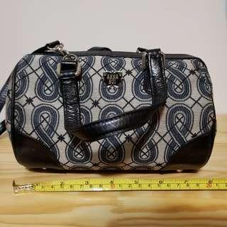 Anna Sui 手袋