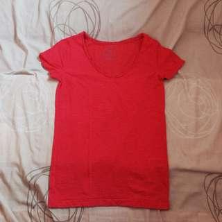 Neon Tshirt