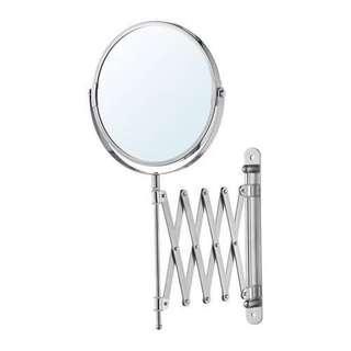 Ikea Frack Vanity Mirror