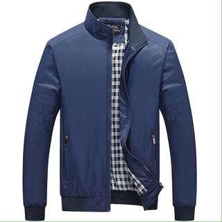 🚚 [PO] Men's winter jacket